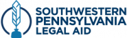 Southwestern Pennsylvania Legal Aid LOGO